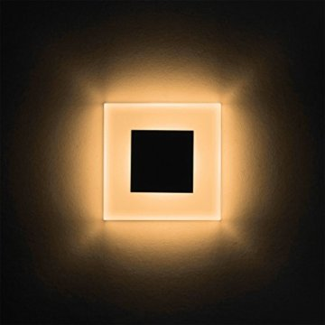 SET LED Treppenbeleuchtung Premium SunLED Small